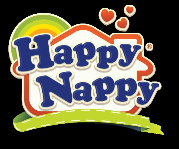 Happy Nappy