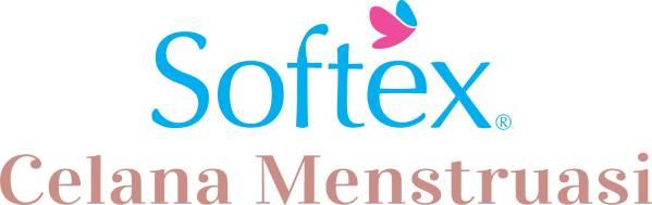 Softex Celana Menstruasi